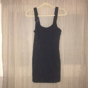 195b9a6c0b1 piper   scoot Dresses